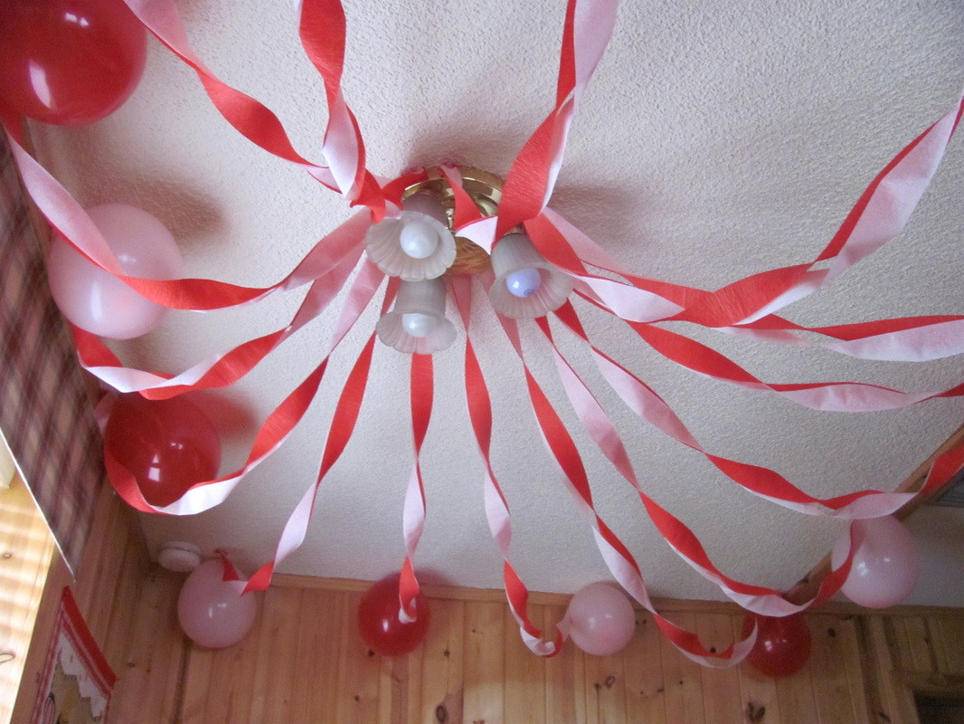 do it yourself hello kitty party decorations Kaysmakehaukco