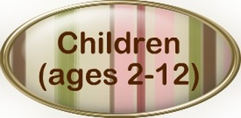 Children (ages 2-12)
